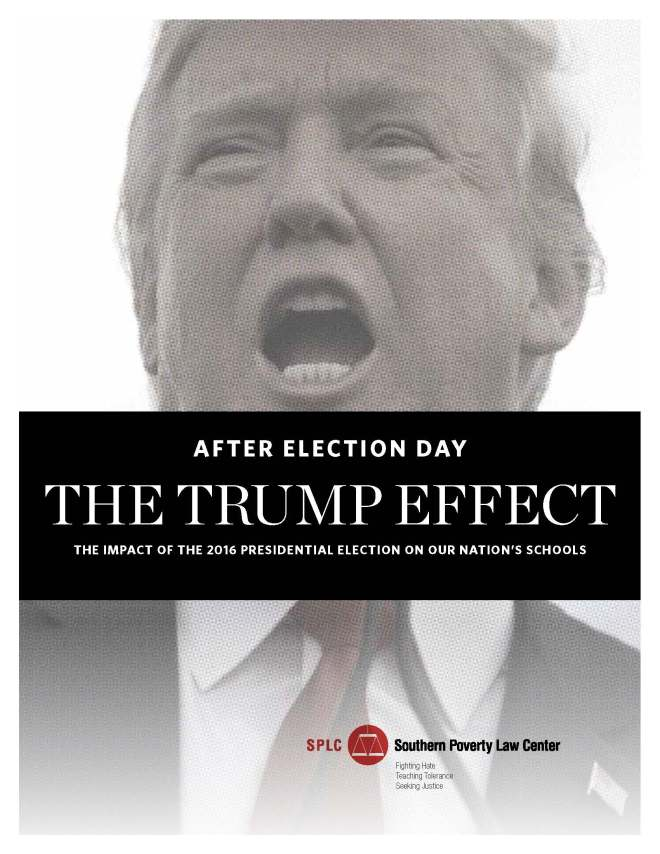 after-the-election-trump-effect-report_page_01